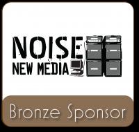 Noise New Media