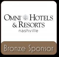 Omni Hotel & Resorts Nashville